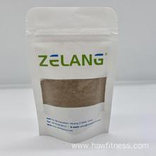 Natural Kudzu Root extract powder